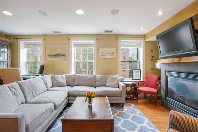 286 Shawmut Avenue Boston MA 02118