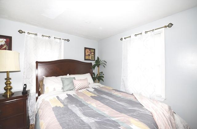 552 Plain Street Brockton MA 02302