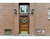 7 Stillman Pl 10 Boston MA 02113 | MLS 72743365