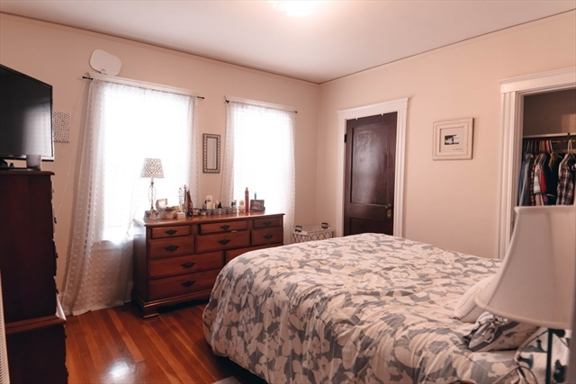 22 Hovey Street Watertown MA 02472