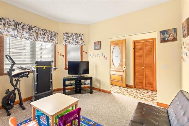 51 Myrtle Street Everett MA 02149
