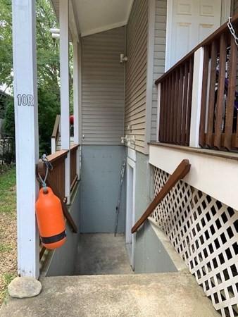 10 Hiawatha Avenue Oak Bluffs MA 02557