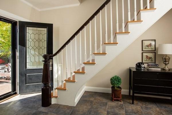 50 Mount Vernon Street Dedham MA 02026
