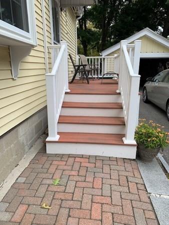 152 Warwick Street Lowell MA 01851