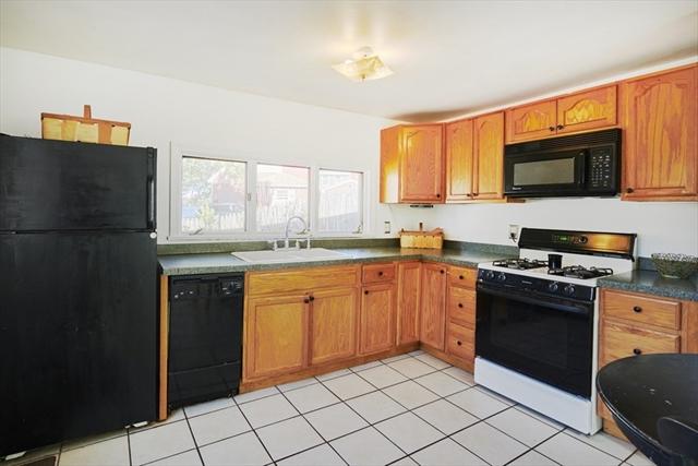 33 Attitash Avenue Merrimac MA 01860