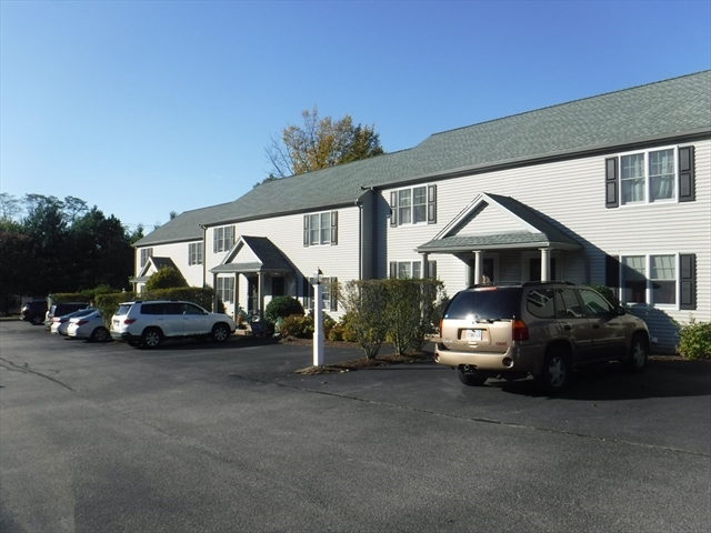 1535 Commercial Street Weymouth MA 02189