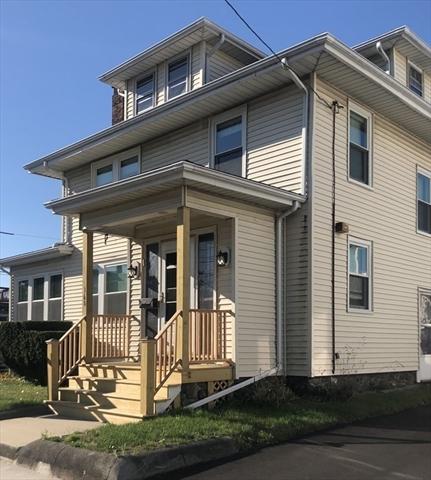 368 Eastern Avenue Lynn MA 01902