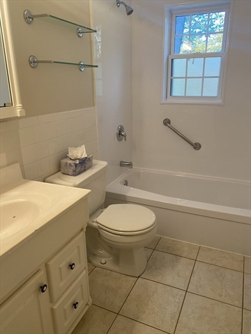 52 Farrwood North Andover MA 01845