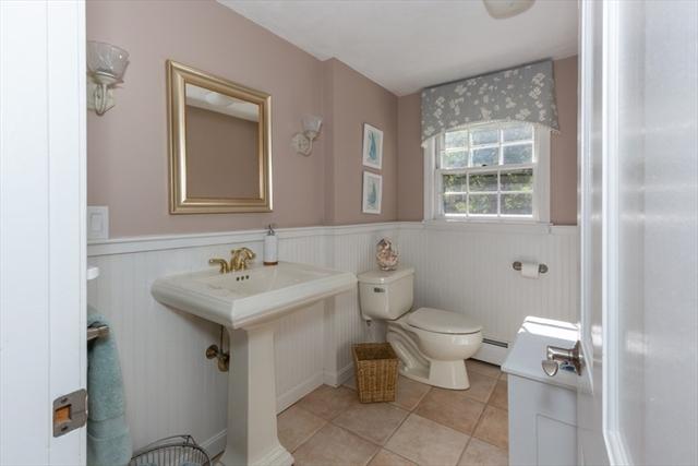 291 High Street Pembroke MA 02359
