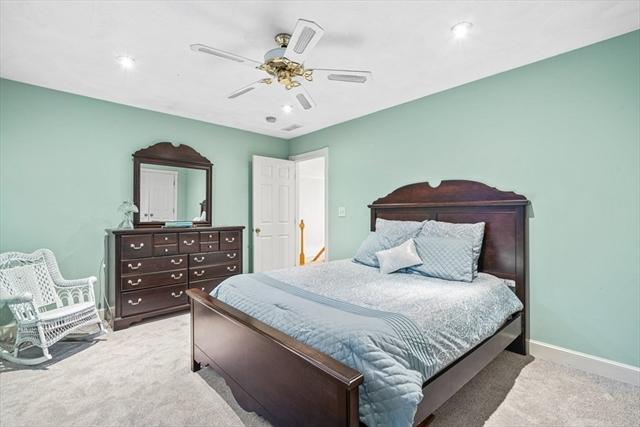 159 Betty Ann Lane Dracut MA 01826