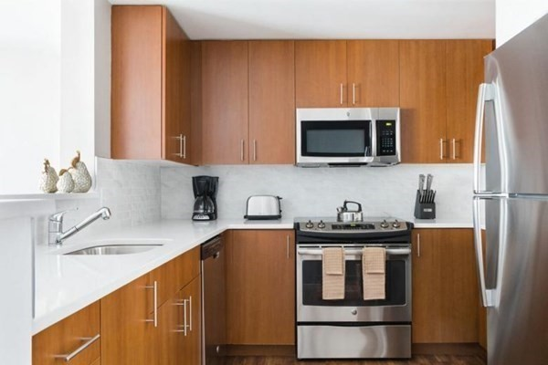 180 Brookline Avenue Boston MA 02215