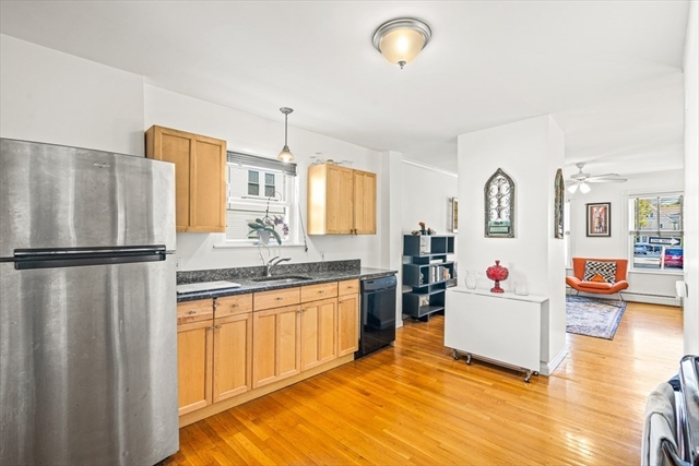 34 Almont Street Medford MA 02155