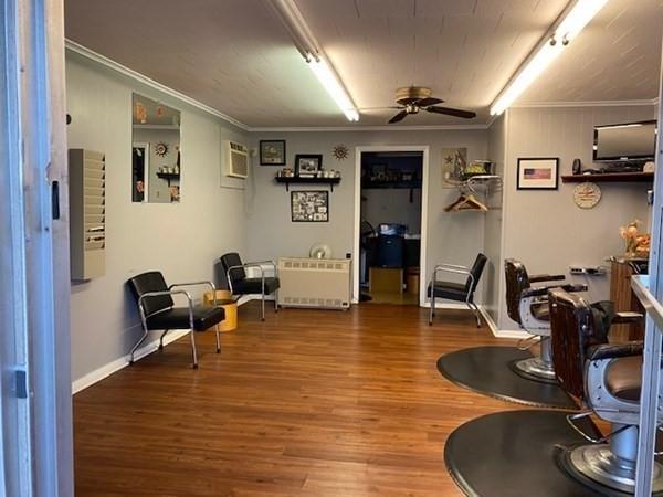 423 S Union Street Lawrence MA 01843