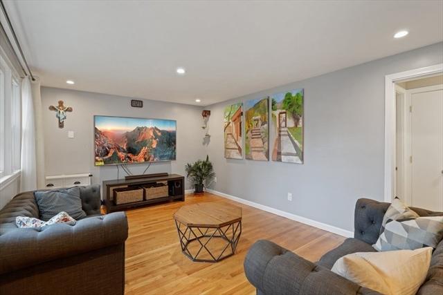 186 River Street Billerica MA 01821