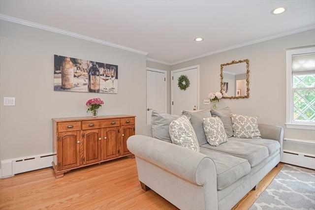414 Chestnut Street Ashland MA 01721
