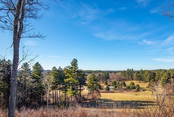 695 Monument St - Lot 1 Concord MA 01742