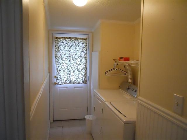 4 Norbell Street Palmer MA 01080
