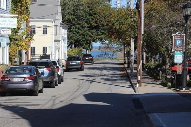 16 Main Street Plymouth MA 02360