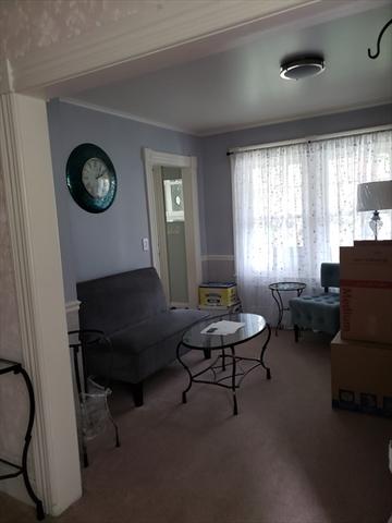 15 Randall Street Adams MA 01220