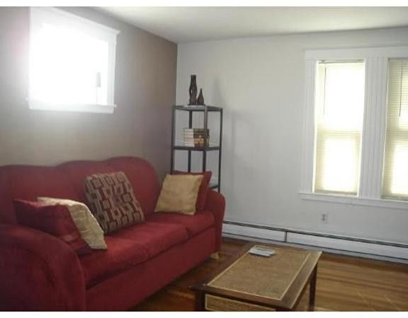 34 Oakland Street Watertown MA 02472