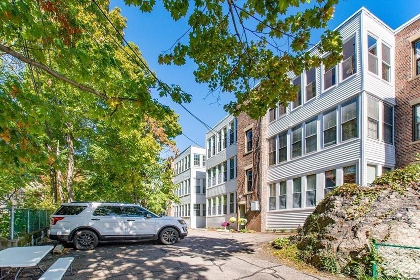 14 Park Vale Avenue, Boston, MA Image 27