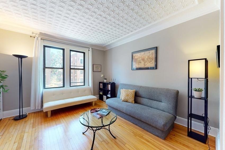 14 Park Vale Avenue, Boston, MA Image 7