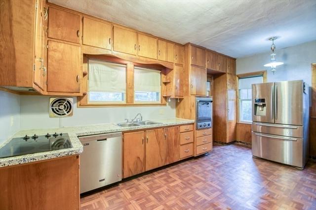 100 Saint James Avenue Chicopee MA 01020
