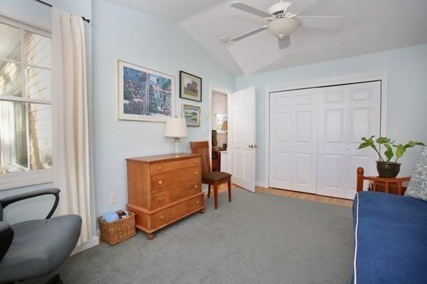 1287 Elm Street Concord MA 01742