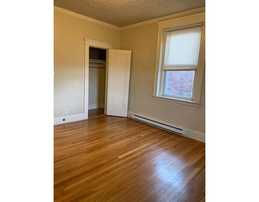 Pictures of  property for rent on Hancock St., Malden, MA 02148