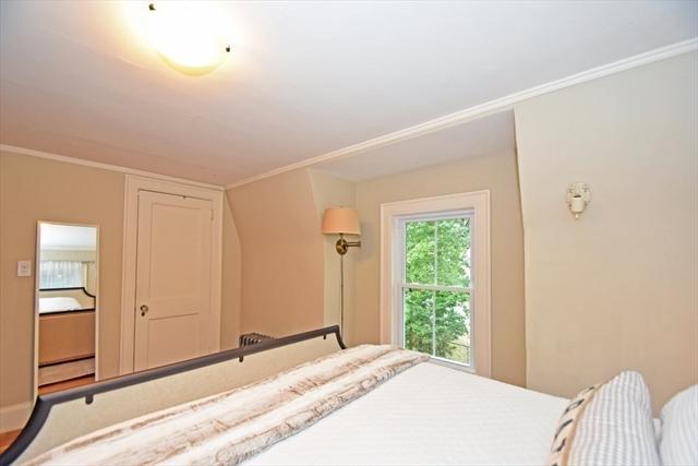 50 Sterling Road Waltham MA 02451