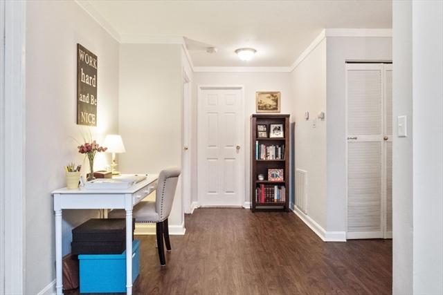 1 Prescott Street Boston MA 02128