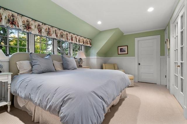 326 Highland Street Newton MA 02465
