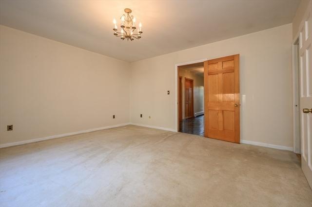 445 Gardner Street Hingham MA 02043