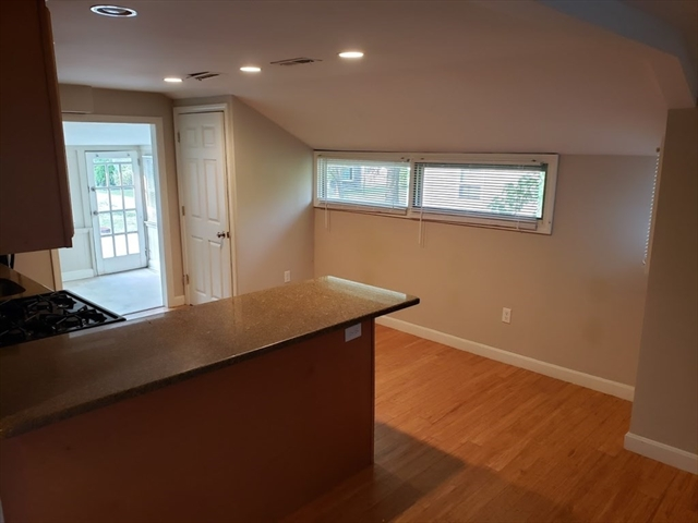 59 Marion Road Scituate MA 02066