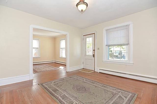 368 Washington Avenue Somerset MA 02726