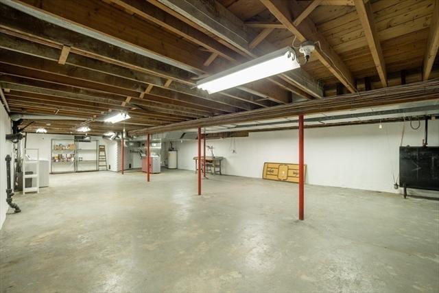 454 Center Street Bellingham MA 02019