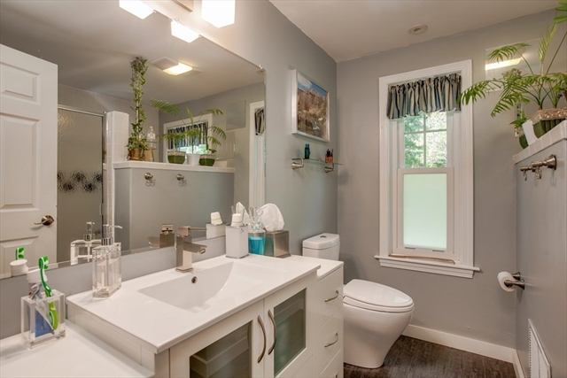 51 Rattlesnake Hill Road Andover MA 01810