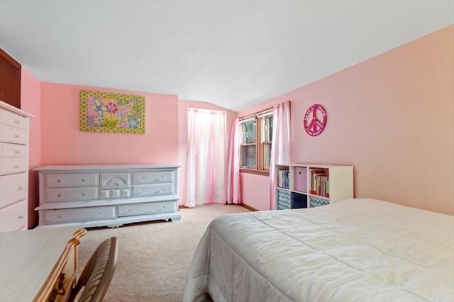 1 Sylvia Road Peabody MA 01960