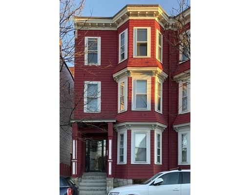 271 Lexington St, Boston - East Boston, MA 02128
