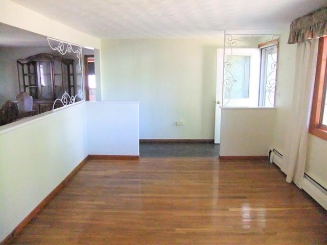 34 Waverly Road Woburn MA 01801