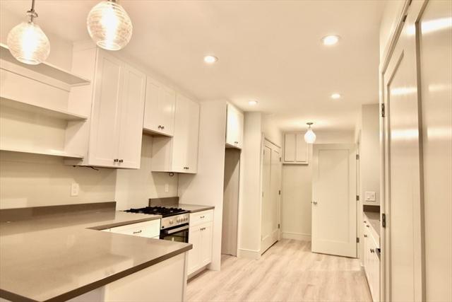 29 Mercer Street Boston MA 02127