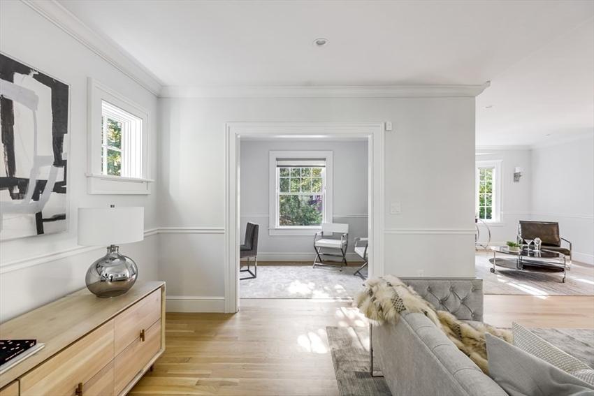 66 Park Street, Boston, MA Image 8