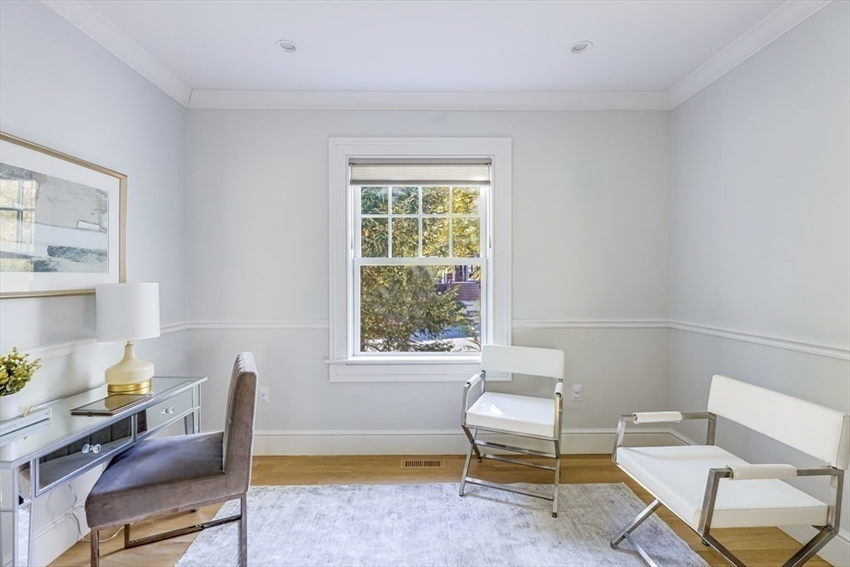 66 Park Street, Boston, MA Image 9