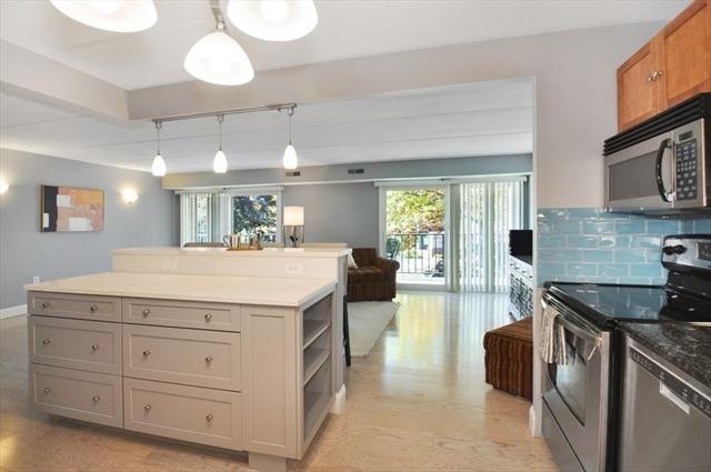 144 Marble Street Stoneham MA 02180