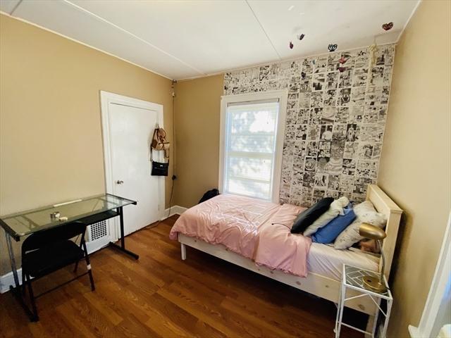177 Williams Avenue Lynn MA 01902