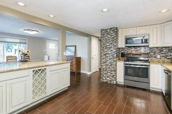 37 White Street Ludlow MA 01056