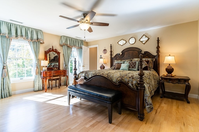 139 Shade Street Lexington MA 02421