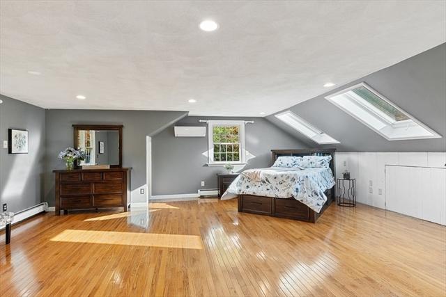 11 Pierce Avenue Westford MA 01886