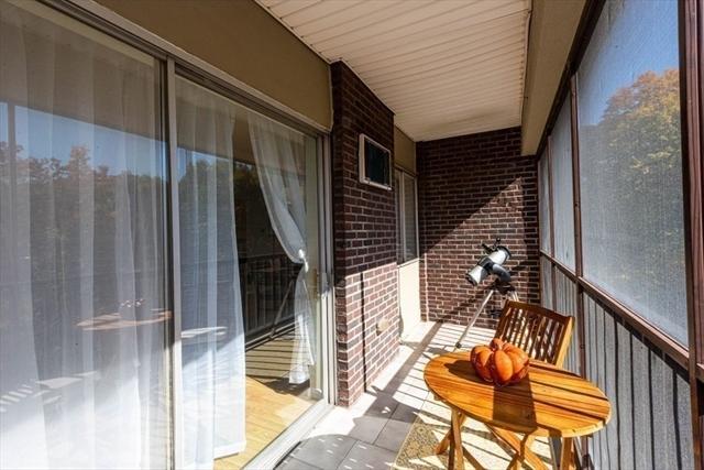 66 Main Street Stoneham MA 02180