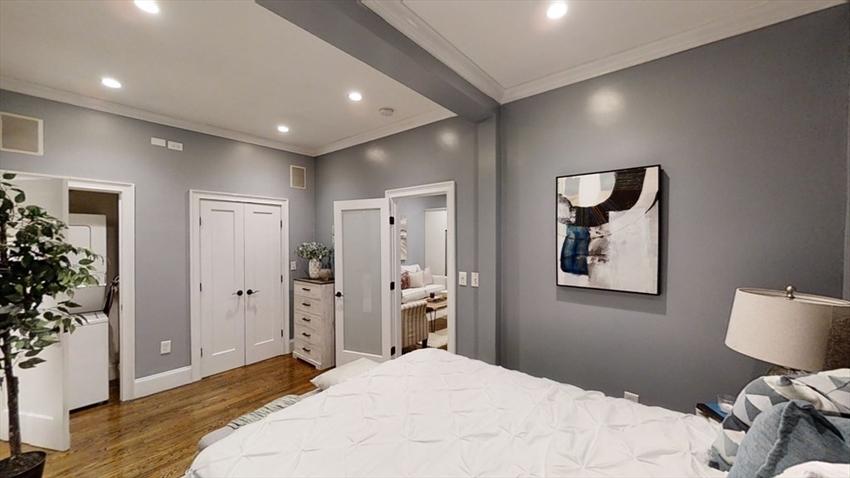 252 Bowen St, Boston, MA Image 11